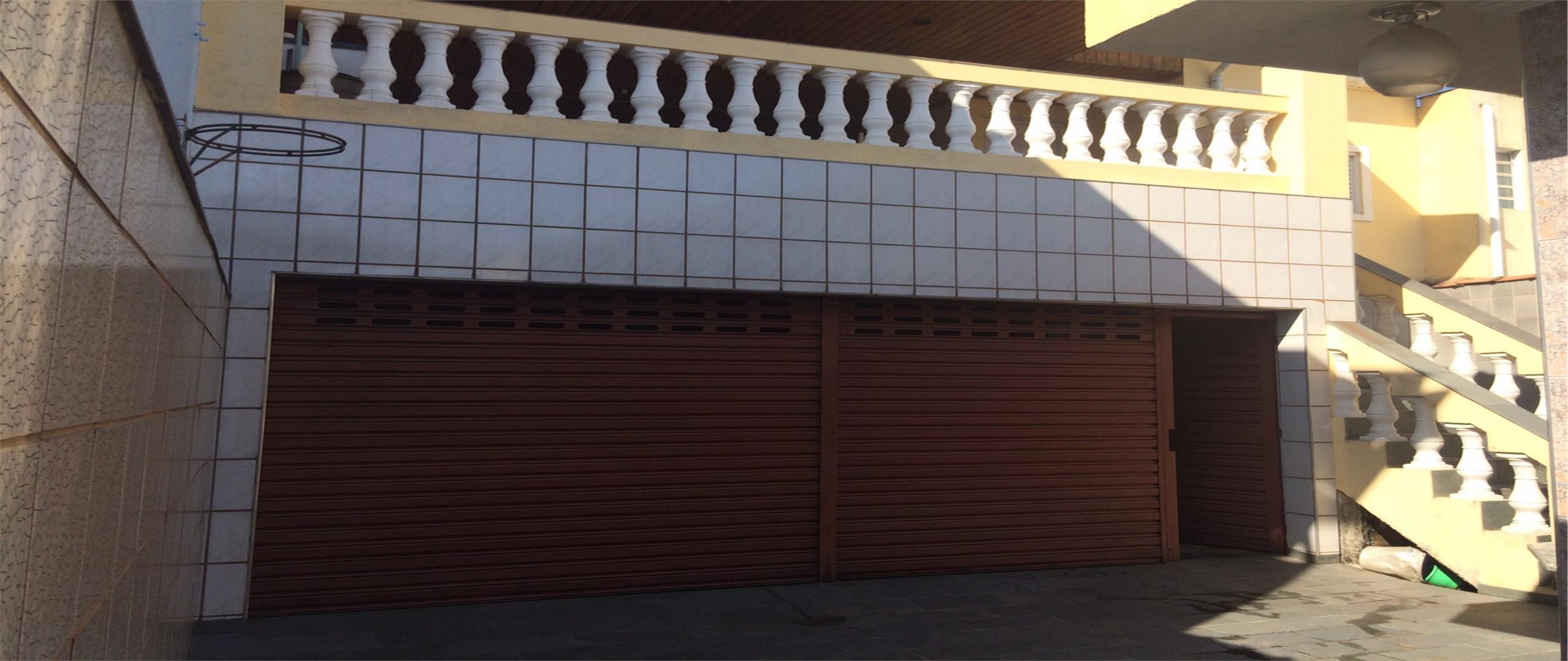 Casa 2 Dorm, Parque Continental, Guarulhos (CA0796) - Foto 20