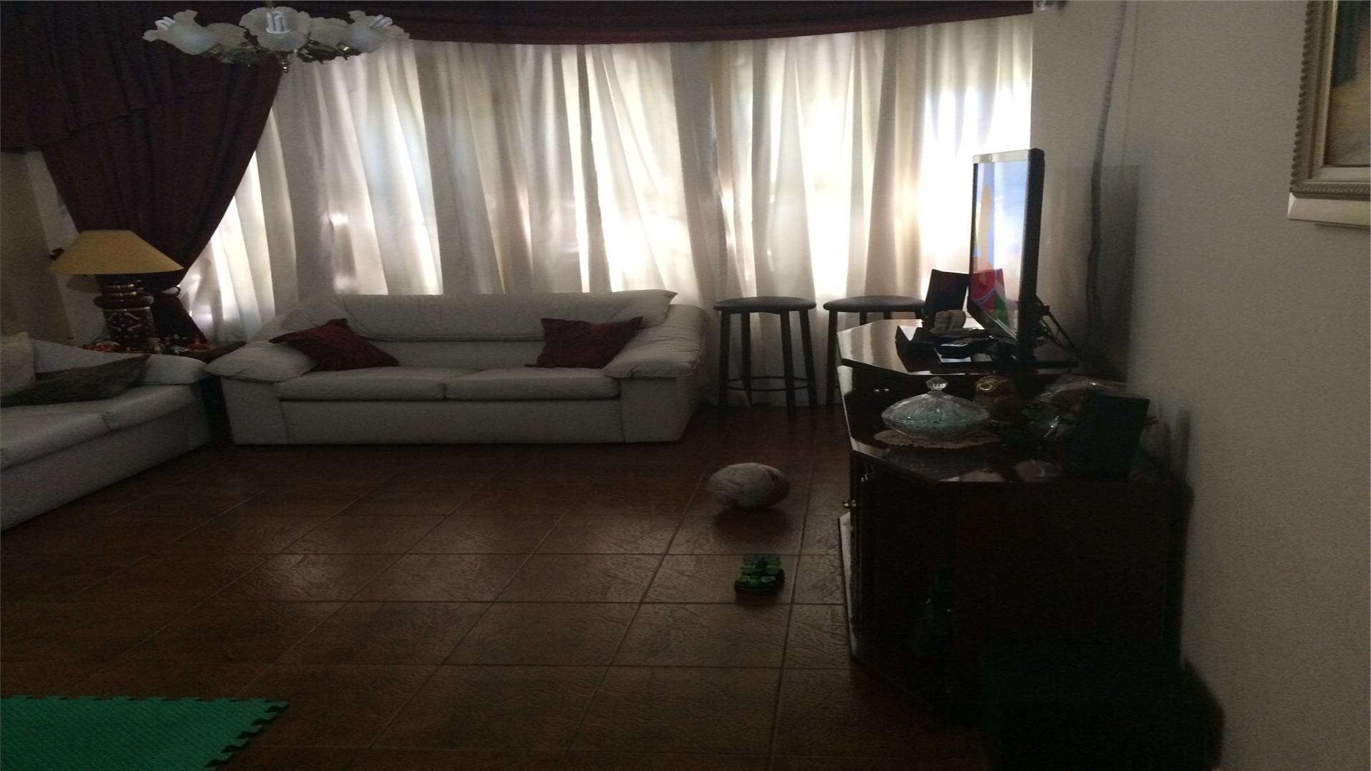 Casa 2 Dorm, Parque Continental, Guarulhos (CA0796) - Foto 17