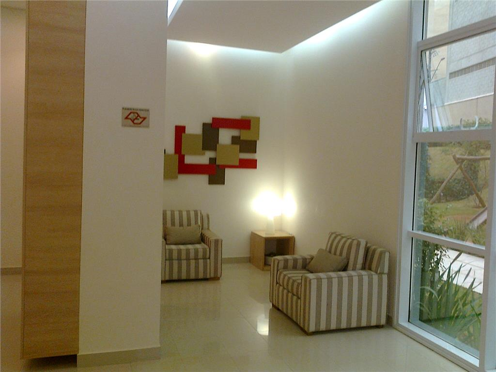 Soute Imóveis - Apto 3 Dorm, Jardim Zaira (AP2762) - Foto 17