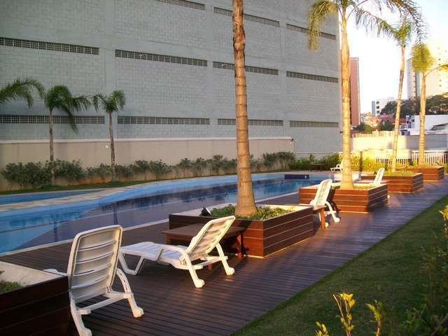 Soute Imóveis - Apto 3 Dorm, Jardim Zaira (AP2762) - Foto 14