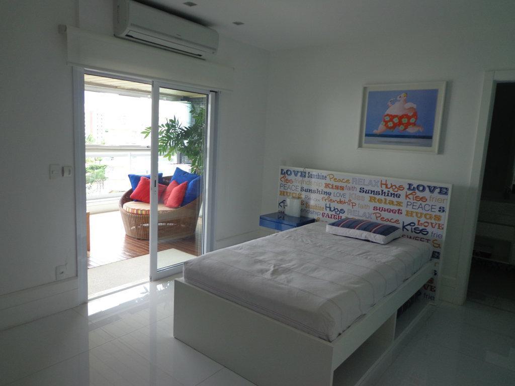 Cobertura 4 Dorm, Riviera de São Lourenço, Bertioga (CO0063) - Foto 19
