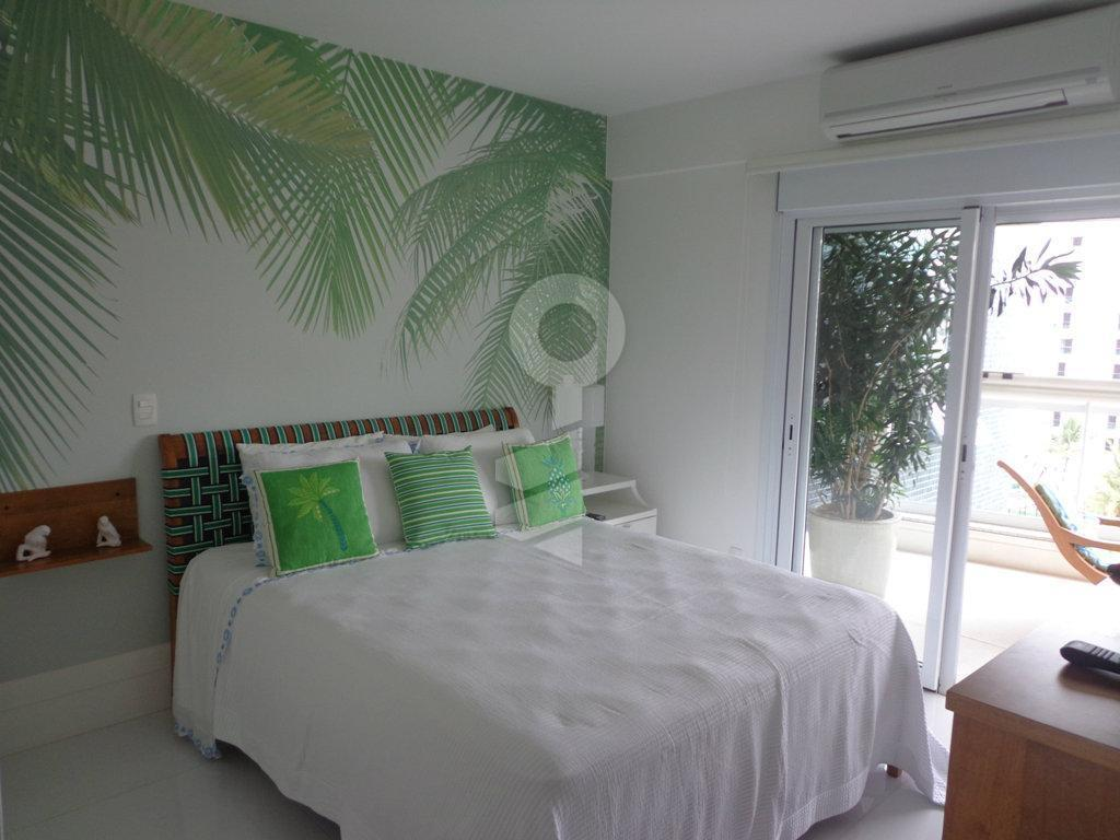 Cobertura 4 Dorm, Riviera de São Lourenço, Bertioga (CO0063) - Foto 18