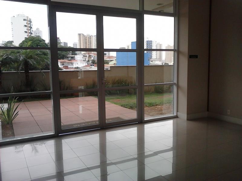 Soute Imóveis - Apto 3 Dorm, Jardim Zaira (AP2762) - Foto 7
