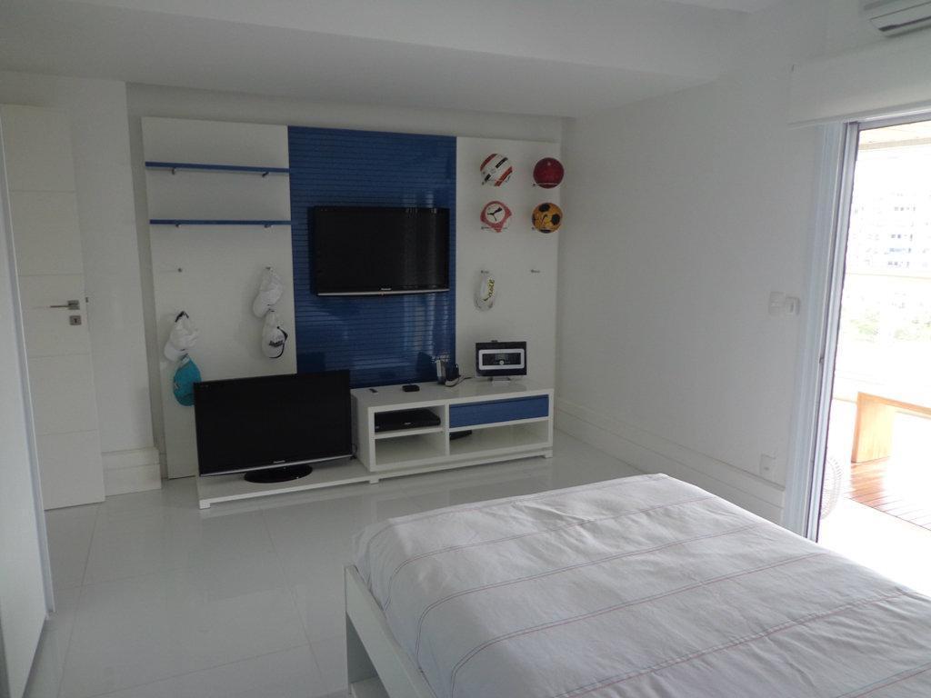 Cobertura 4 Dorm, Riviera de São Lourenço, Bertioga (CO0063) - Foto 7
