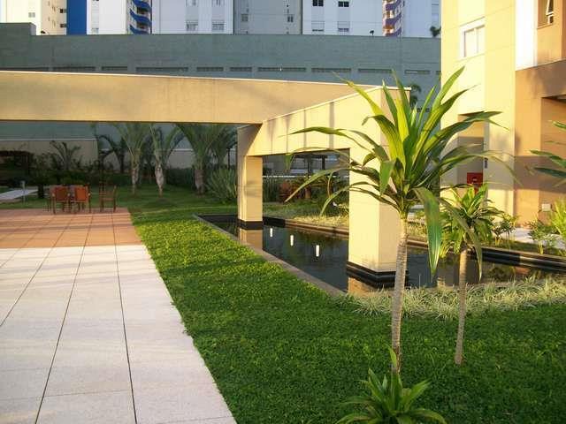 Soute Imóveis - Apto 3 Dorm, Jardim Zaira (AP2762) - Foto 12