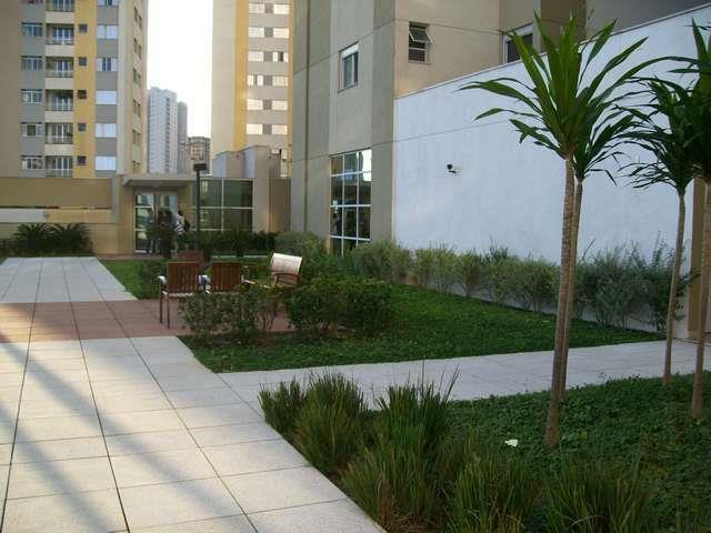 Soute Imóveis - Apto 3 Dorm, Jardim Zaira (AP2762) - Foto 10