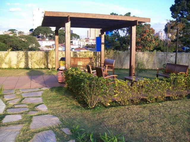 Soute Imóveis - Apto 3 Dorm, Jardim Zaira (AP2762) - Foto 11