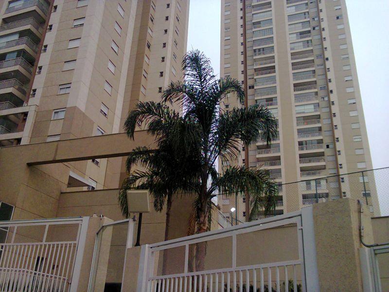 Soute Imóveis - Apto 3 Dorm, Jardim Zaira (AP2762) - Foto 20
