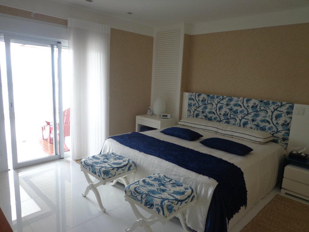 Cobertura 4 Dorm, Riviera de São Lourenço, Bertioga (CO0063) - Foto 20