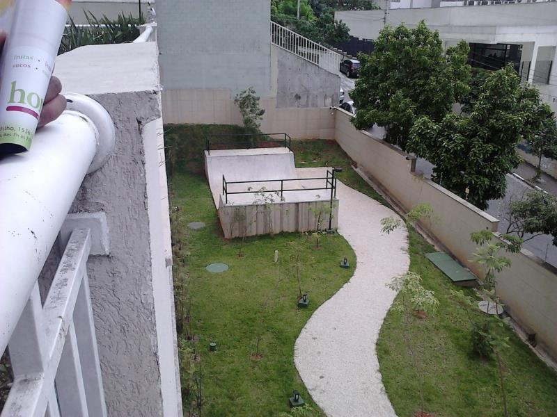 Soute Imóveis - Apto 3 Dorm, Jardim Zaira (AP2762) - Foto 15