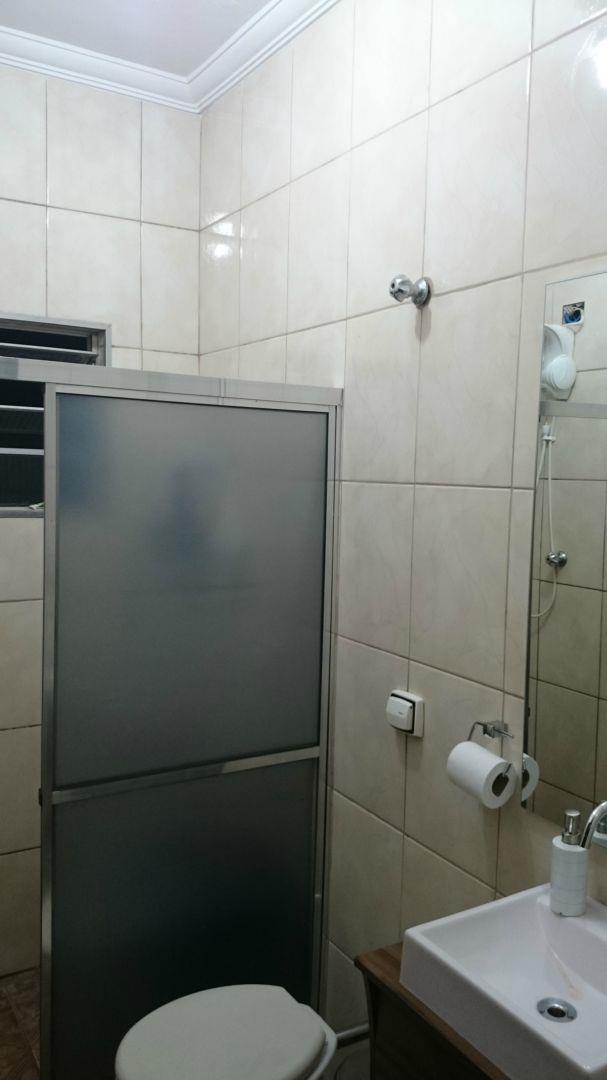 Casa 4 Dorm, Vila Galvão, Guarulhos (SO1086) - Foto 10