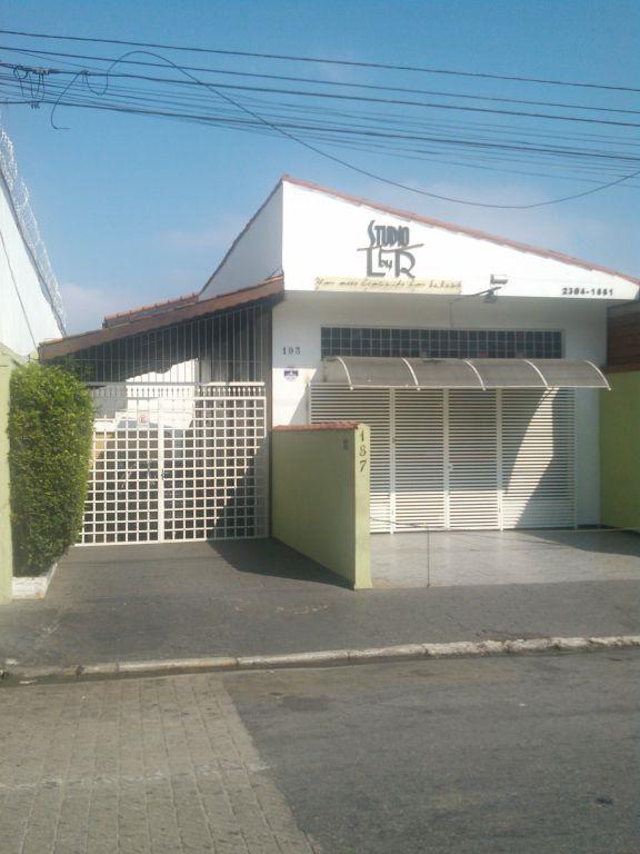 Casa 4 Dorm, Vila Galvão, Guarulhos (SO1086)