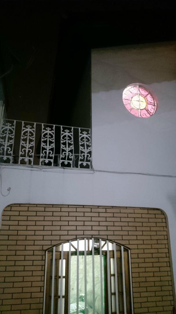 Casa 4 Dorm, Vila Galvão, Guarulhos (SO1086) - Foto 7