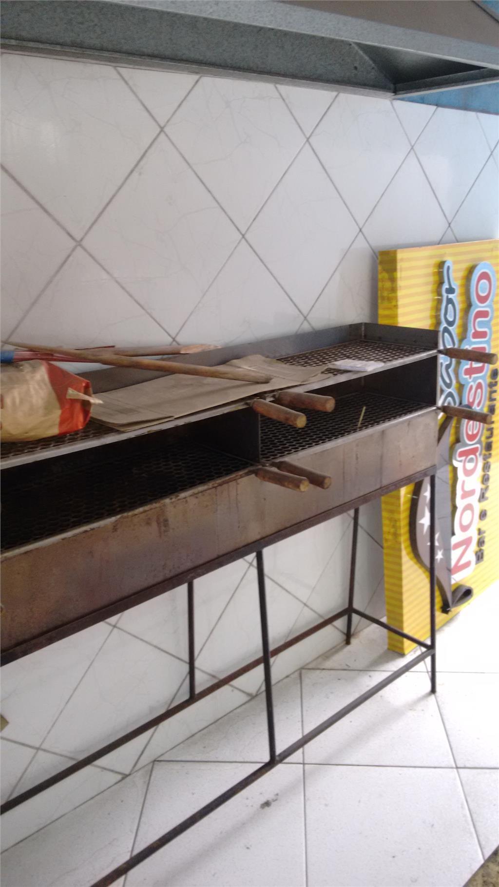 Sala, Cidade Martins, Guarulhos (SL0076) - Foto 2