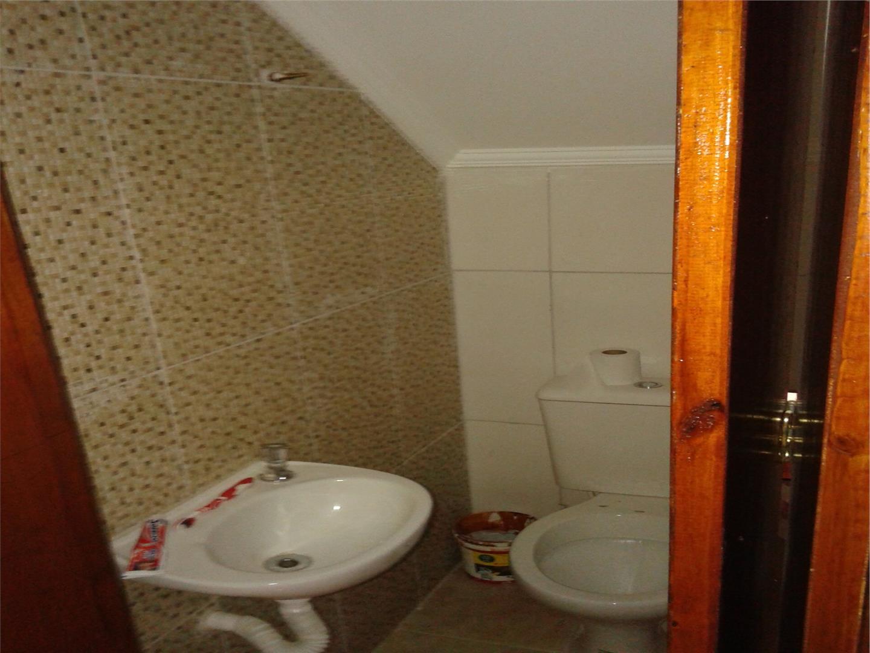 Casa 3 Dorm, Parque Flamengo, Guarulhos (SO1089) - Foto 17