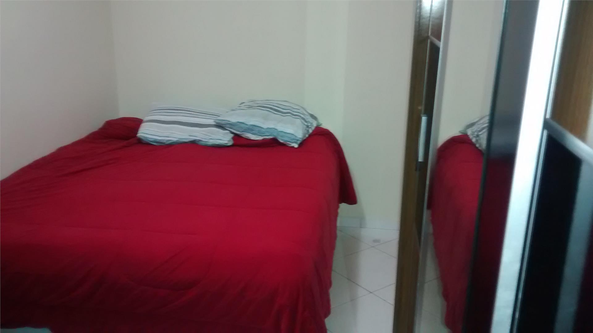 Apto 2 Dorm, Vila Galvão, Guarulhos (AP2784) - Foto 7