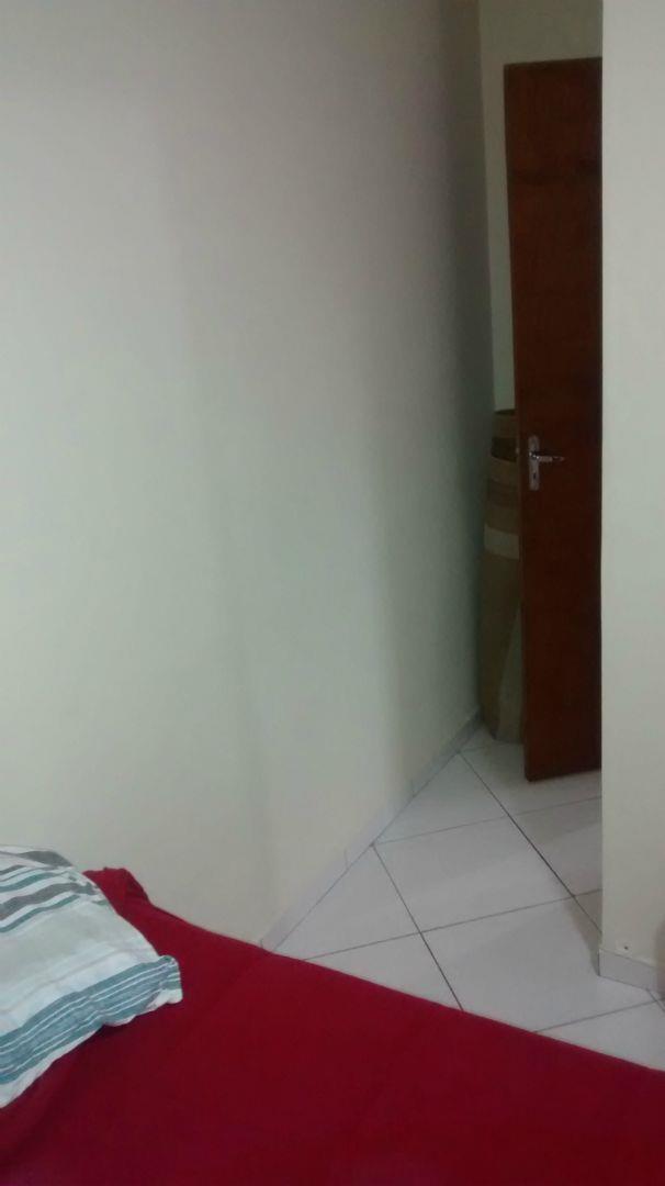Apto 2 Dorm, Vila Galvão, Guarulhos (AP2784) - Foto 2