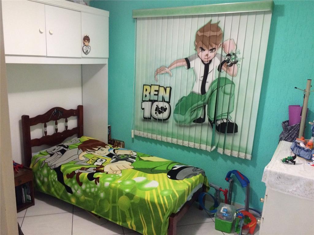 Apto 2 Dorm, Conjunto Residencial José Bonifácio, São Paulo (AP2778) - Foto 10