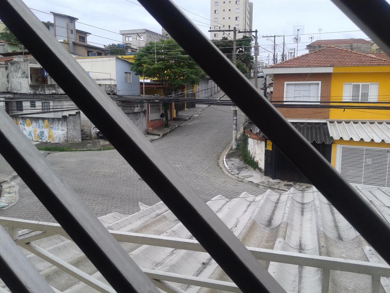 Casa 3 Dorm, Gopoúva, Guarulhos (SO1120) - Foto 16