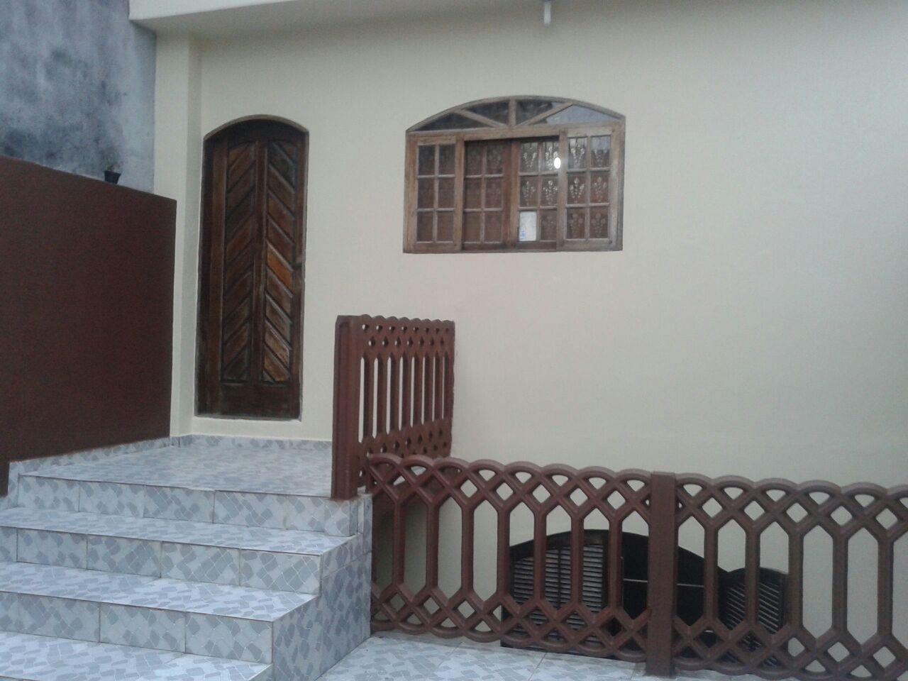 Casa 2 Dorm, Vila Correa, Ferraz de Vasconcelos (CA0825) - Foto 3