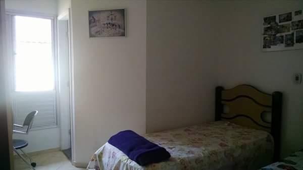 Casa 2 Dorm, Jardim Flor do Campo, Guarulhos (CA0810) - Foto 15