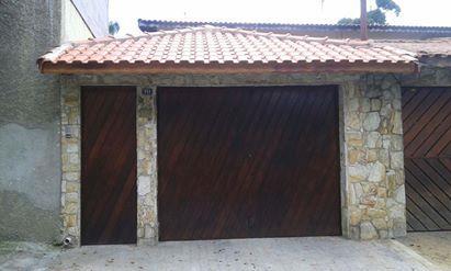 Casa 3 Dorm, Vila Sabatino, Guarulhos (SO1119)