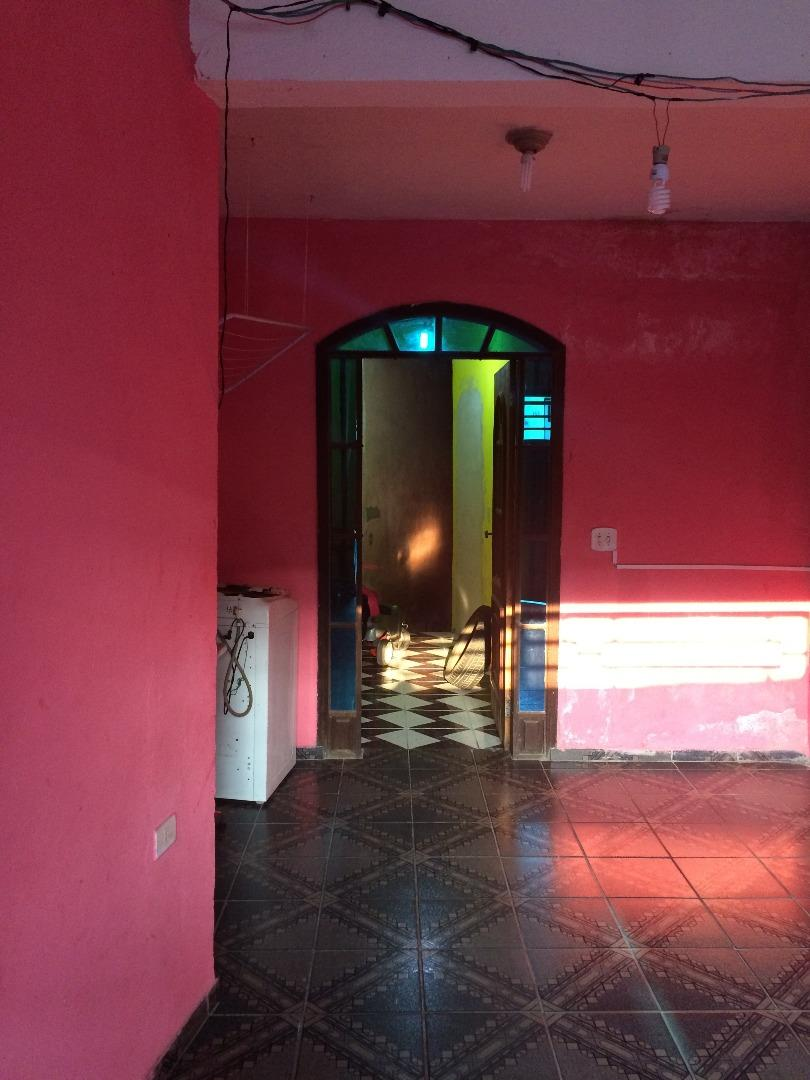 Casa 4 Dorm, Jardim Arapongas, Guarulhos (SO1127) - Foto 5