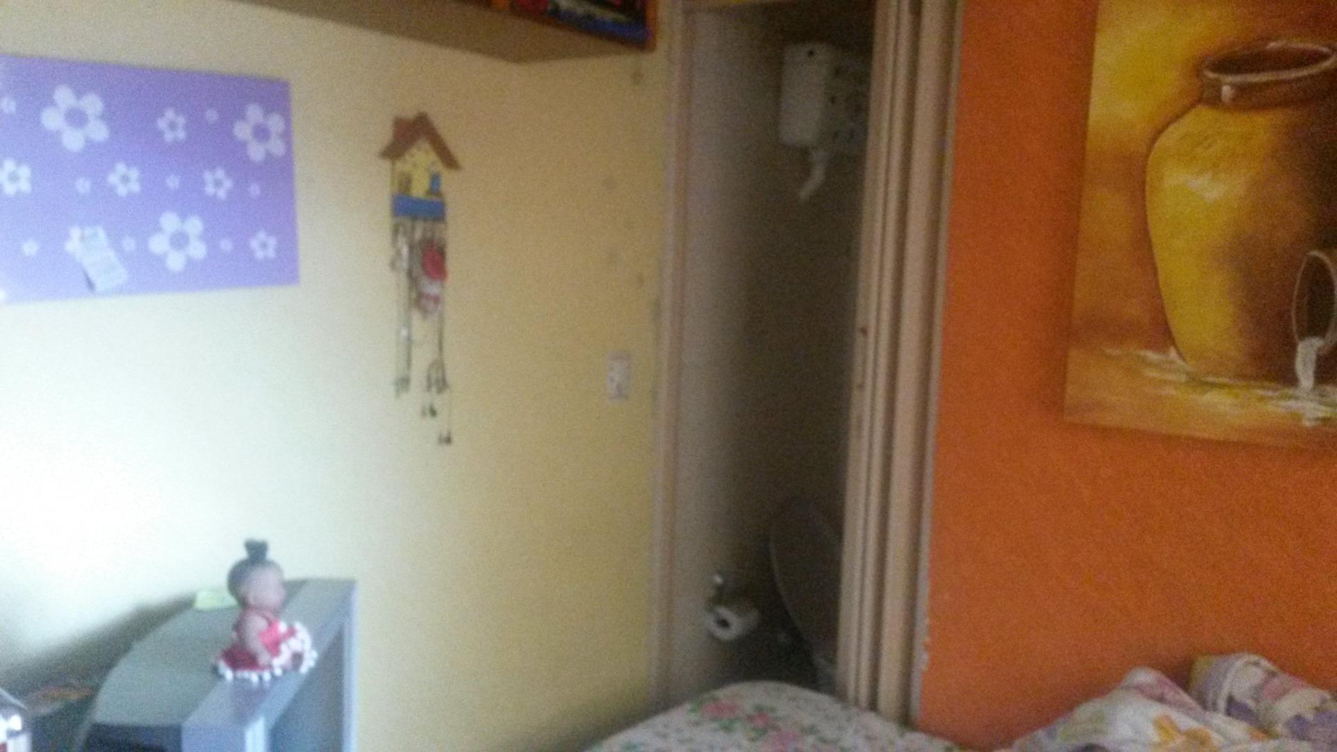 Casa 3 Dorm, Vila Nhocune, São Paulo (SO1098) - Foto 10