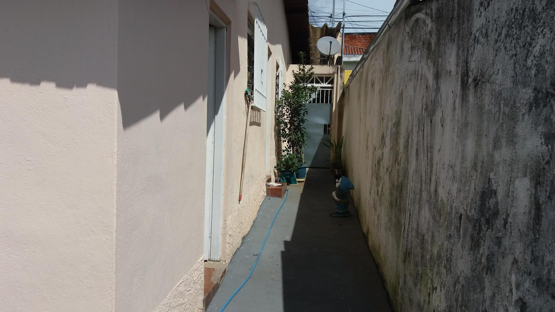Casa 2 Dorm, Vila Rosália, Guarulhos (CA0820) - Foto 12