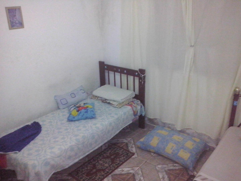 Casa 2 Dorm, Jardim das Bandeiras, Mogi das Cruzes (CA0830) - Foto 6