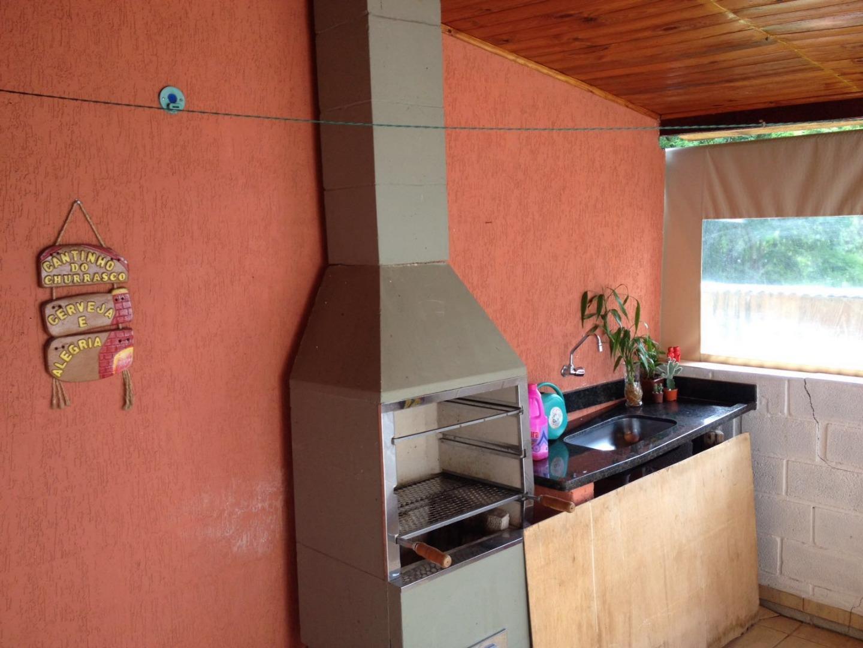 Casa 2 Dorm, Mairiporã, Mairipora (CA0808) - Foto 13