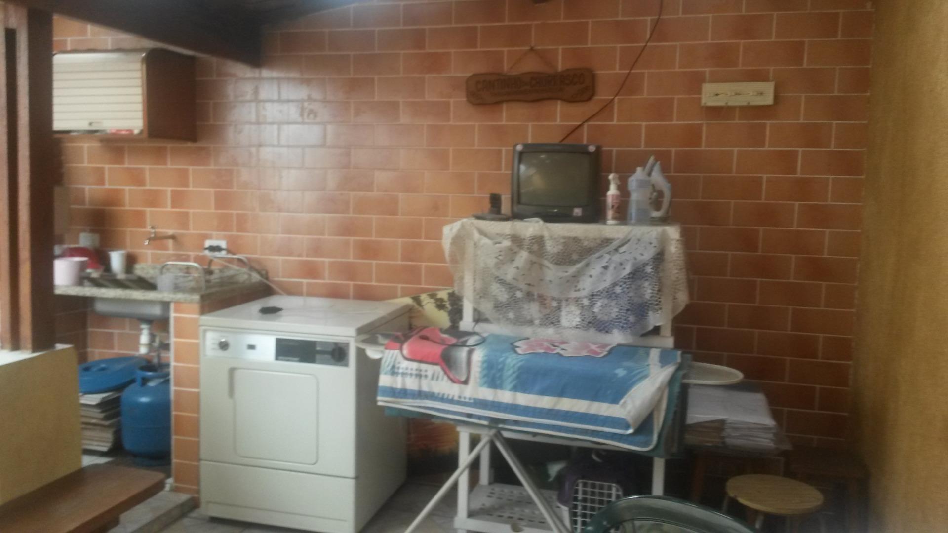 Casa 3 Dorm, Vila Nhocune, São Paulo (SO1098) - Foto 9