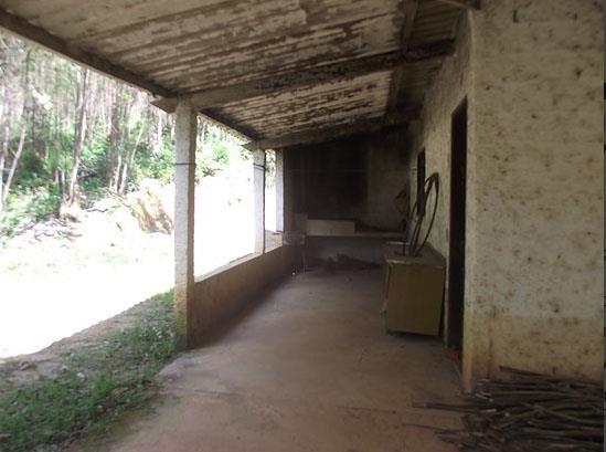 Soute Imóveis - Chácara 3 Dorm, Marmelos (CH0133) - Foto 7