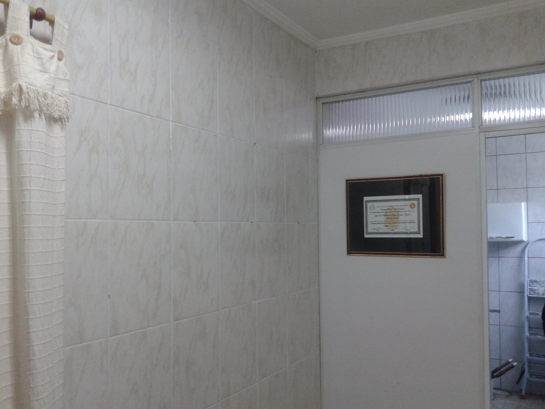 Casa 3 Dorm, Gopoúva, Guarulhos (SO1120) - Foto 6