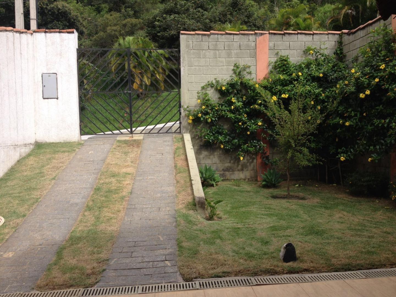 Casa 2 Dorm, Mairiporã, Mairipora (CA0808) - Foto 2