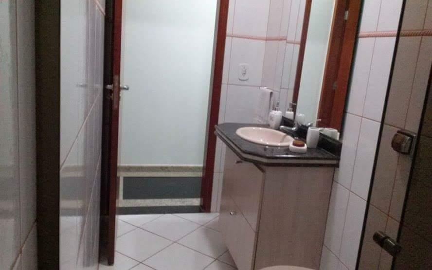 Casa 3 Dorm, Vila Progresso, Guarulhos (SO1124) - Foto 15