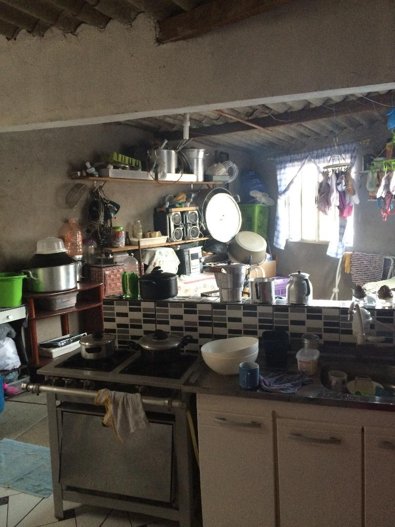 Soute Imóveis - Casa 4 Dorm, Jardim Arapongas - Foto 20