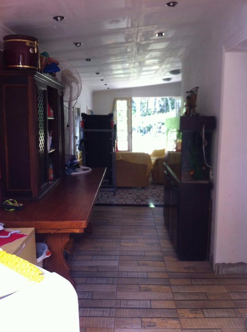 Soute Imóveis - Chácara 2 Dorm, Guarulhos (CH0138) - Foto 4