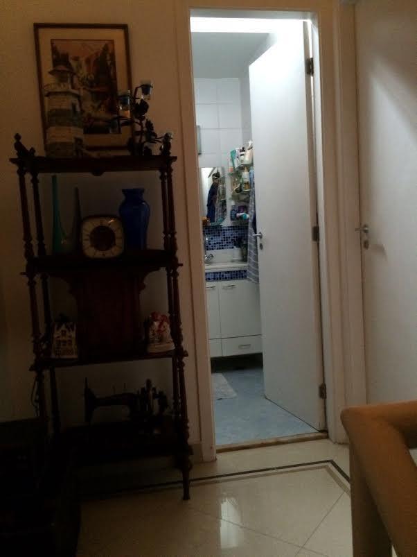 Soute Imóveis - Casa 3 Dorm, Parque Renato Maia - Foto 6