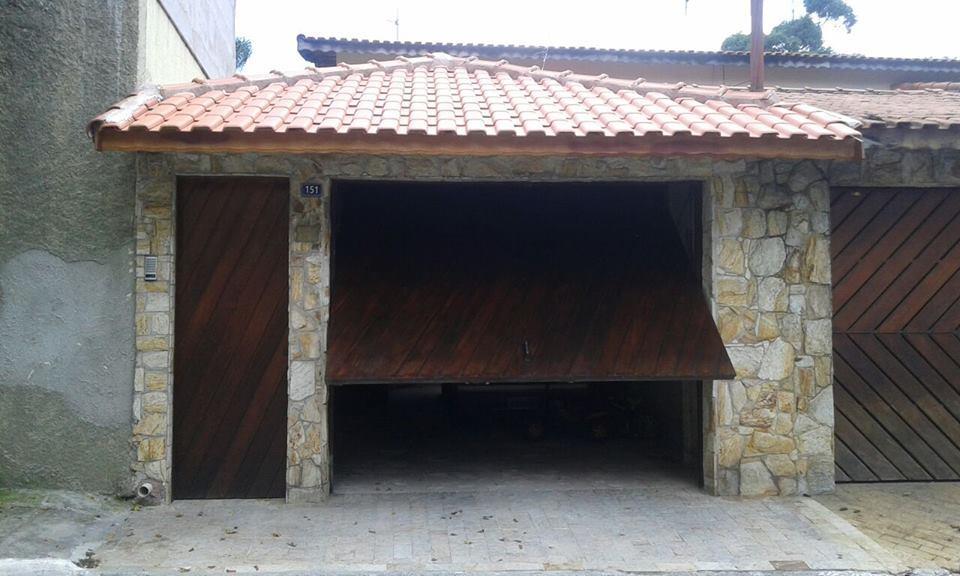 Casa 3 Dorm, Vila Sabatino, Guarulhos (SO1119) - Foto 5