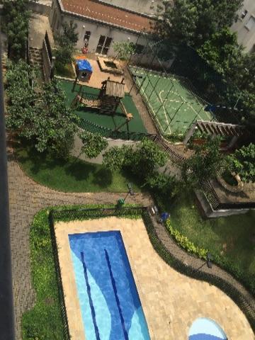 Apto 3 Dorm, Vila Augusta, Guarulhos (AP2841) - Foto 2