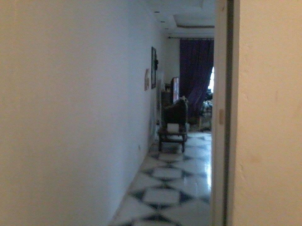Casa 1 Dorm, Jardim Doraly, Guarulhos (CA0819) - Foto 12