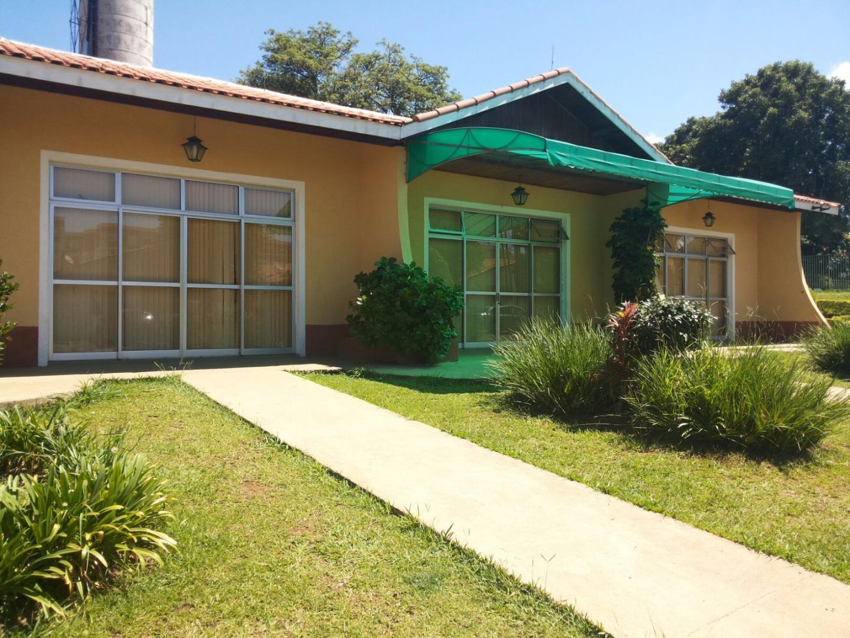 Soute Imóveis - Casa 3 Dorm, Jardim Adriana - Foto 2