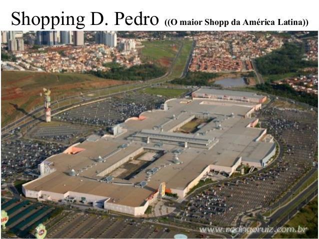 Apto 2 Dorm, Cambuí, Campinas (AP2816) - Foto 18