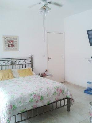 Casa 3 Dorm, Estância Balneária Belmira Novaes, Peruíbe (CA0806) - Foto 12