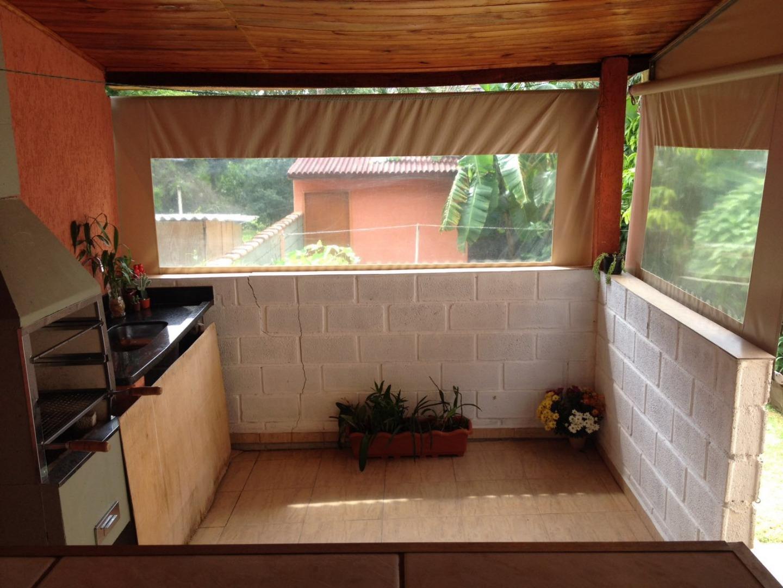 Casa 2 Dorm, Mairiporã, Mairipora (CA0808) - Foto 14