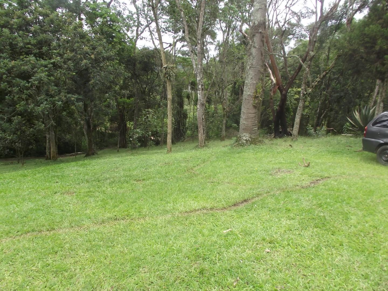 Chácara, Jardim São João, Guarulhos (CH0129) - Foto 5