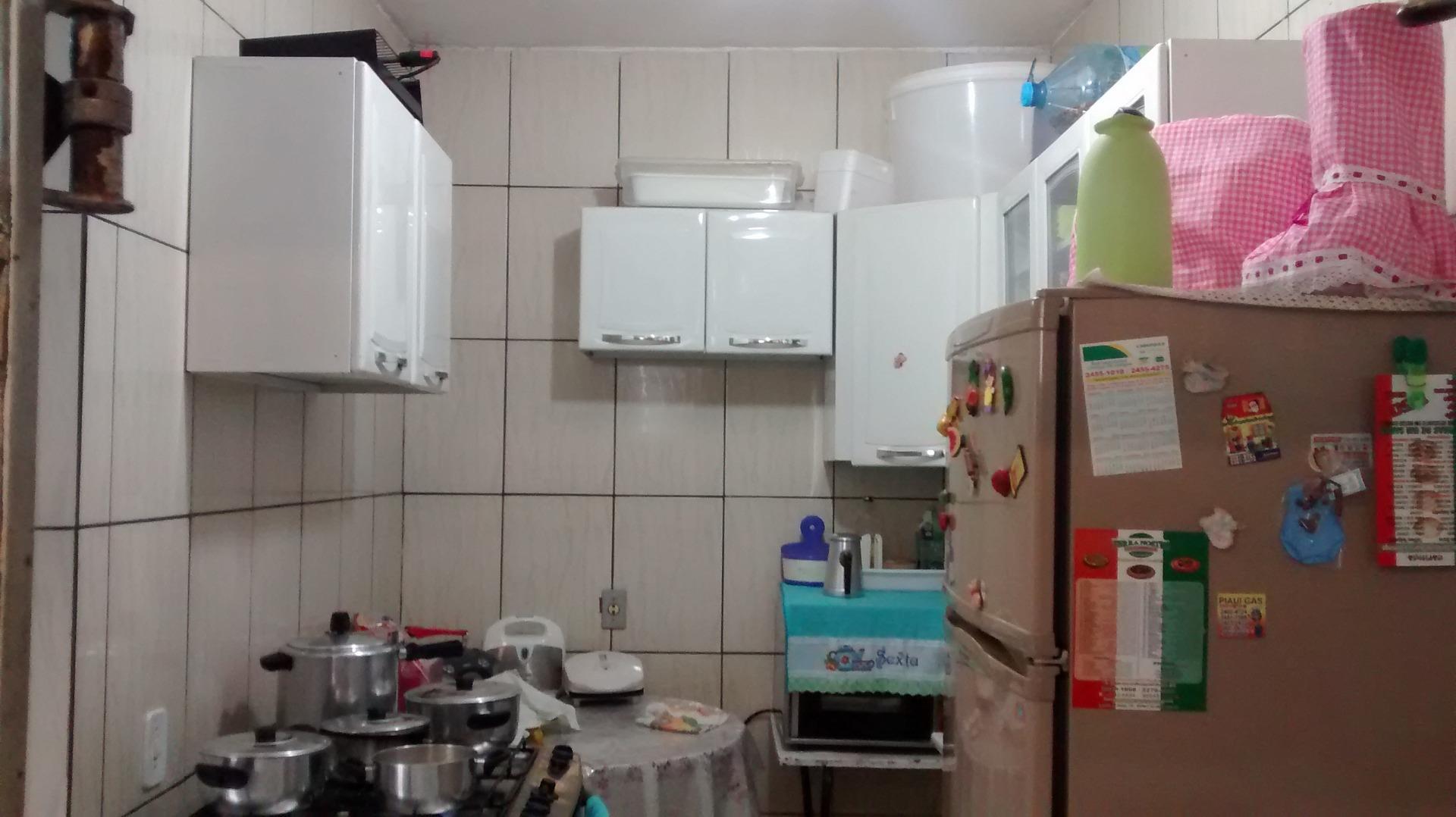Soute Imóveis - Casa, Jardim Doraly, Guarulhos - Foto 11