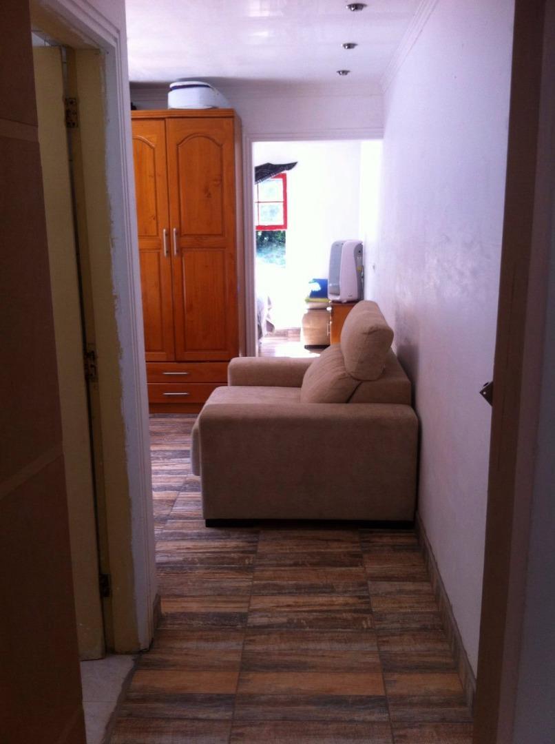 Soute Imóveis - Chácara 2 Dorm, Guarulhos (CH0138) - Foto 5