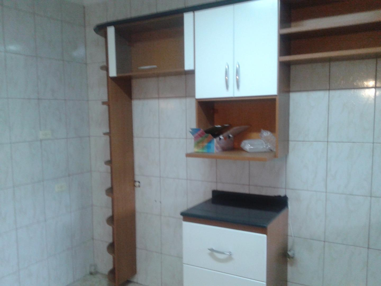 Casa 3 Dorm, Gopoúva, Guarulhos (SO1120) - Foto 3